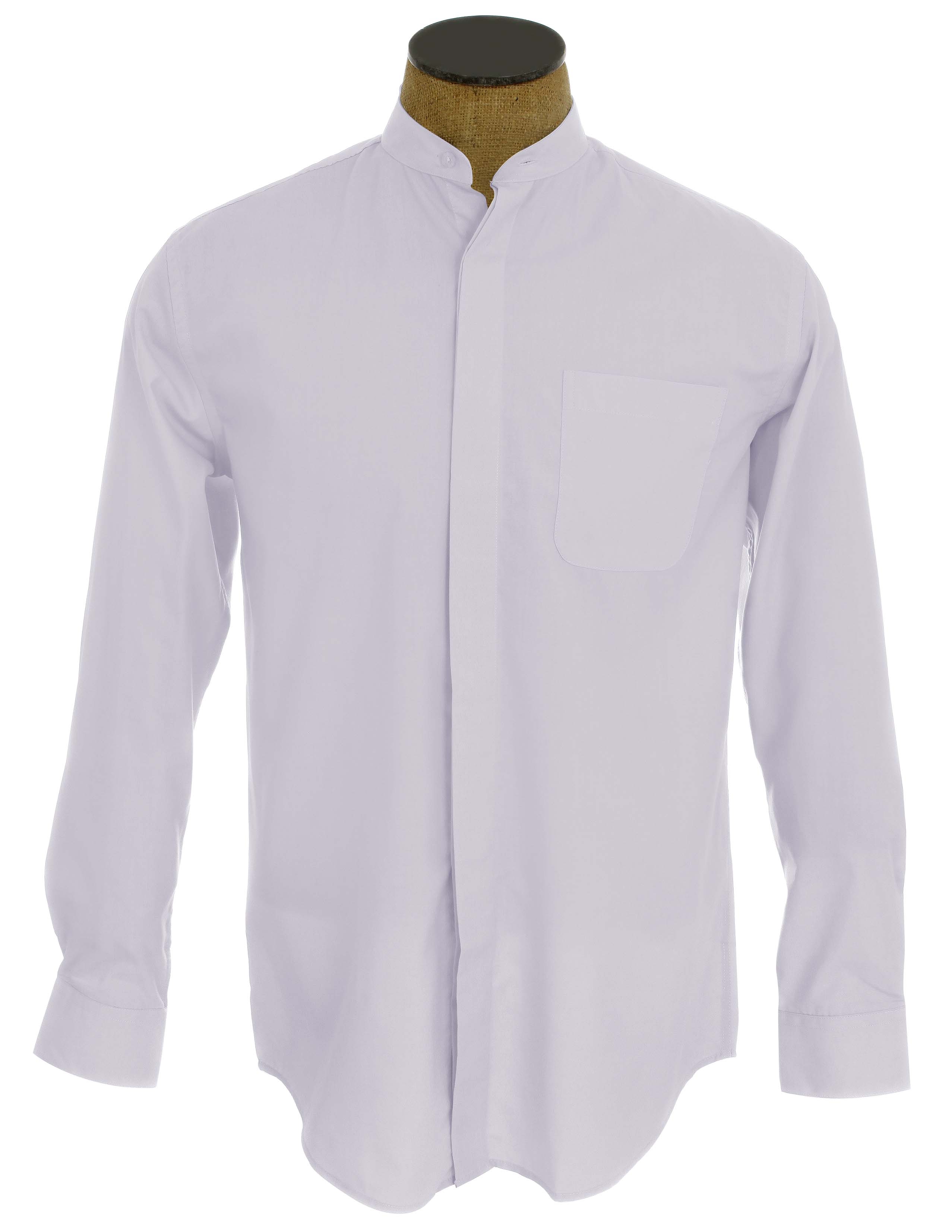 A beautiful and classic button front shirt, great for all ajaykumarchejarla.ml it up with khaki's and a blazer, or wear it with jeans. % cotton, this shirt is durable, and comfortable, making it a perfect layer all year.