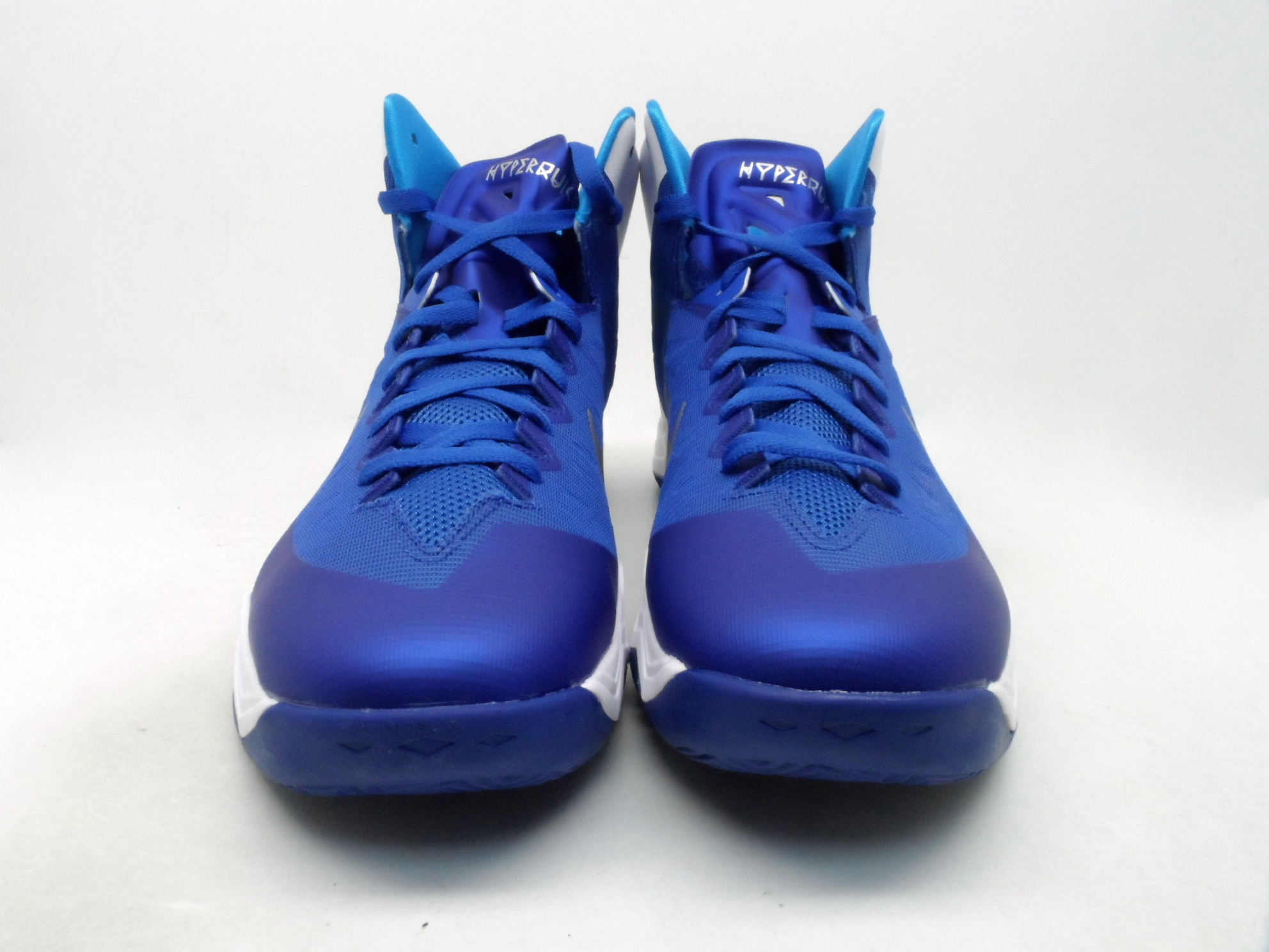 sports shoes c46c9 5c7b2 Nike Basketball Shoes Nike Hyper Quickness Tb