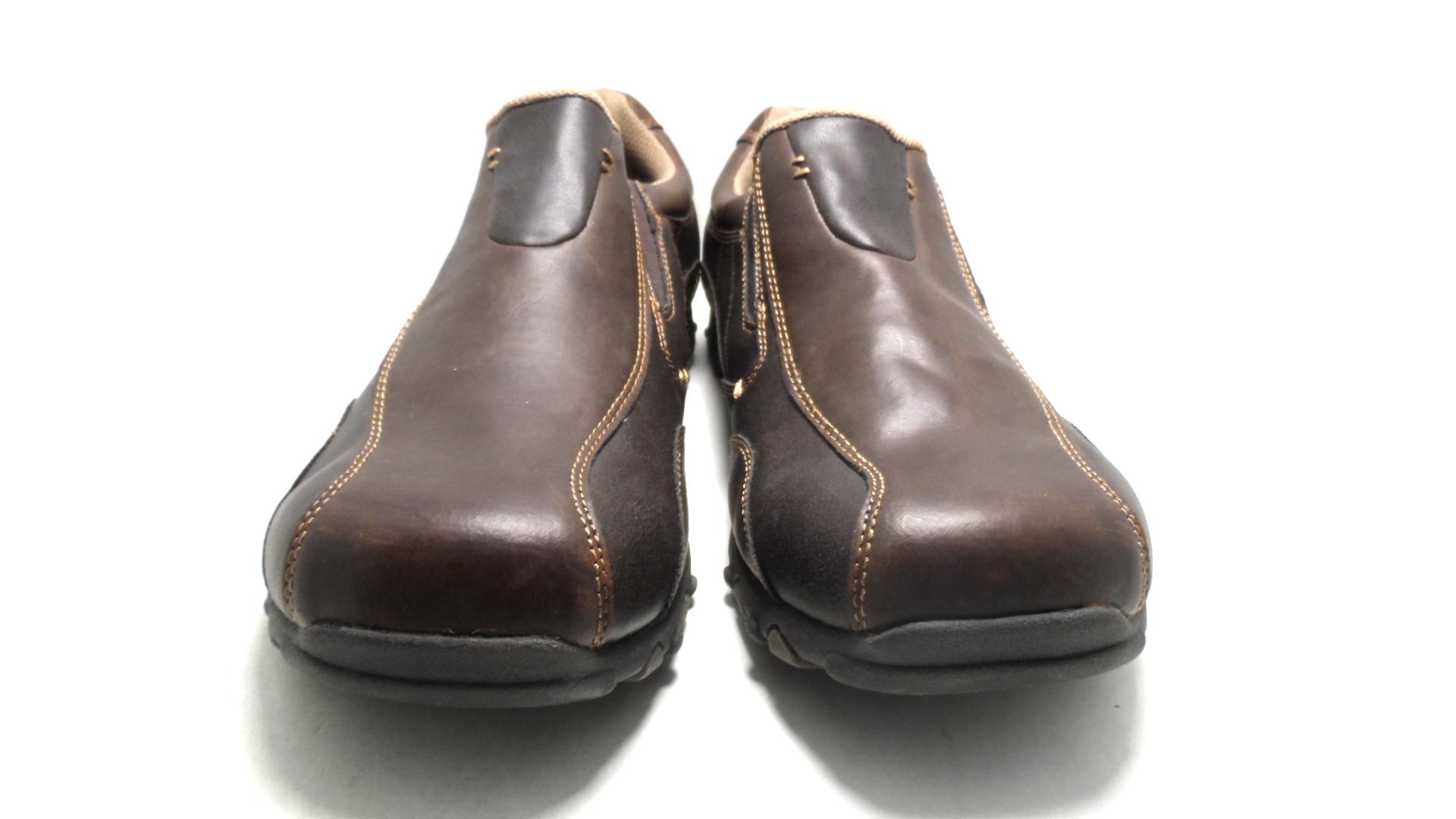 Mens Stone Creek Shoes