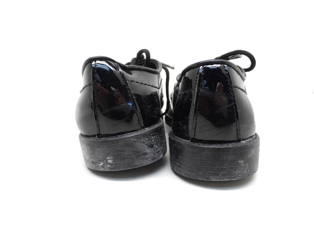 Joseph Feiss Dress Shoes