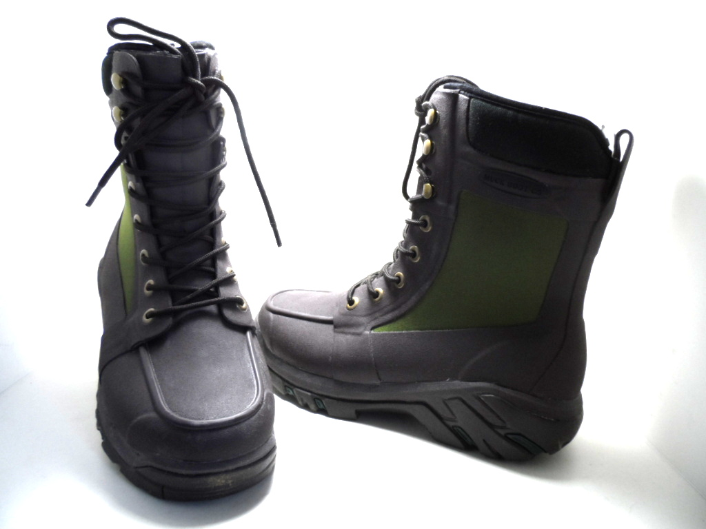 Muck Boots Men's Uplander Waterproof Hunting Boot | eBay
