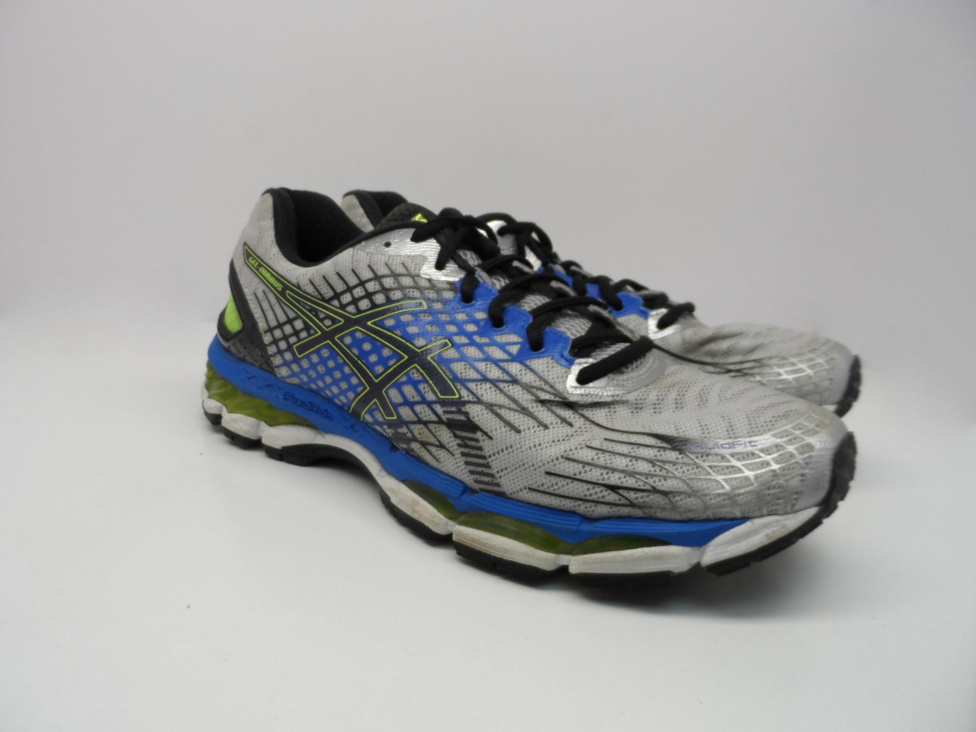 Do Brooks Running Shoes Run Small