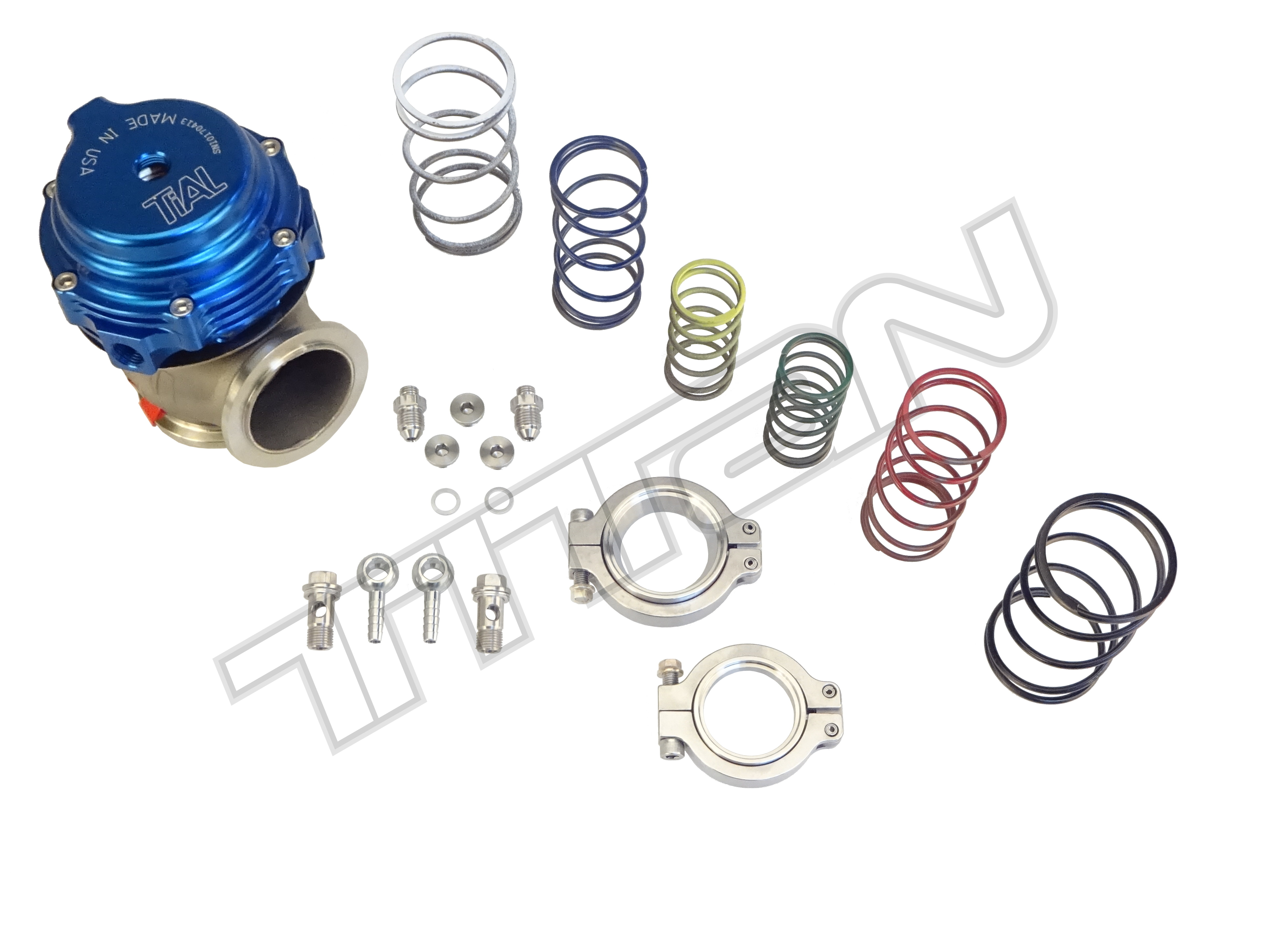 Tial Mvs Replacement Parts Bottom Topsimages