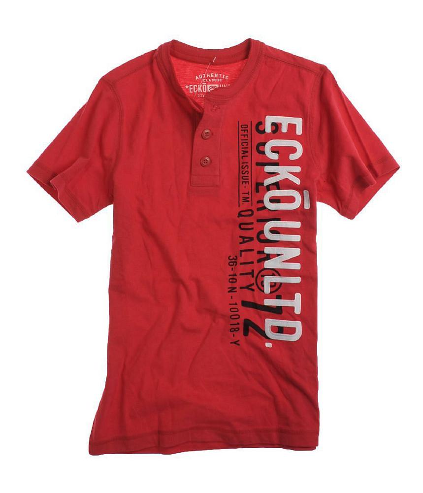 Ecko Unltd Clothing