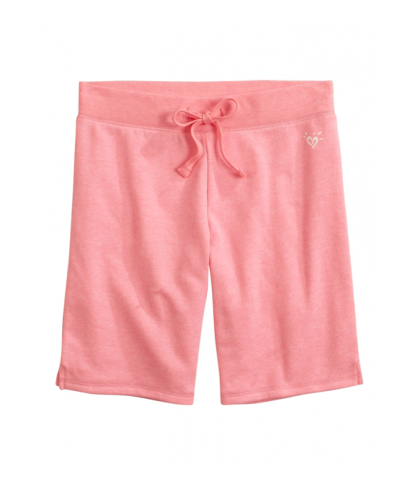 Free shipping BOTH ways on Shorts, Girls, from our vast selection of styles. Fast delivery, and 24/7/ real-person service with a smile. Click or call