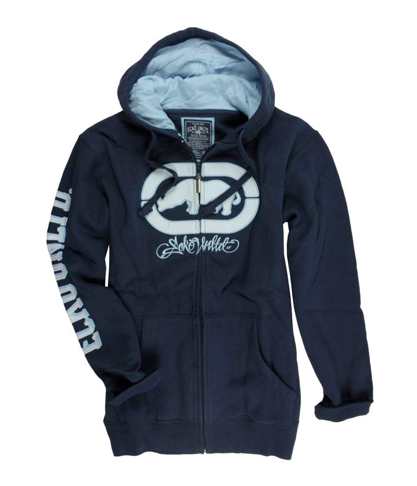 Ecko hoodies sale