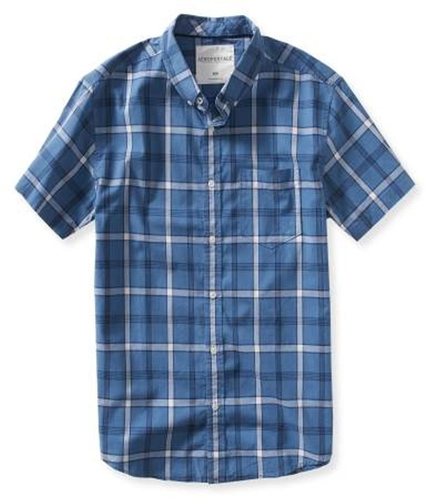 Find great deals on Mens Plaid Button-Down Shirts Tops at Kohl's today! Sponsored Links Outside companies pay to advertise via these links when specific phrases and words are searched.