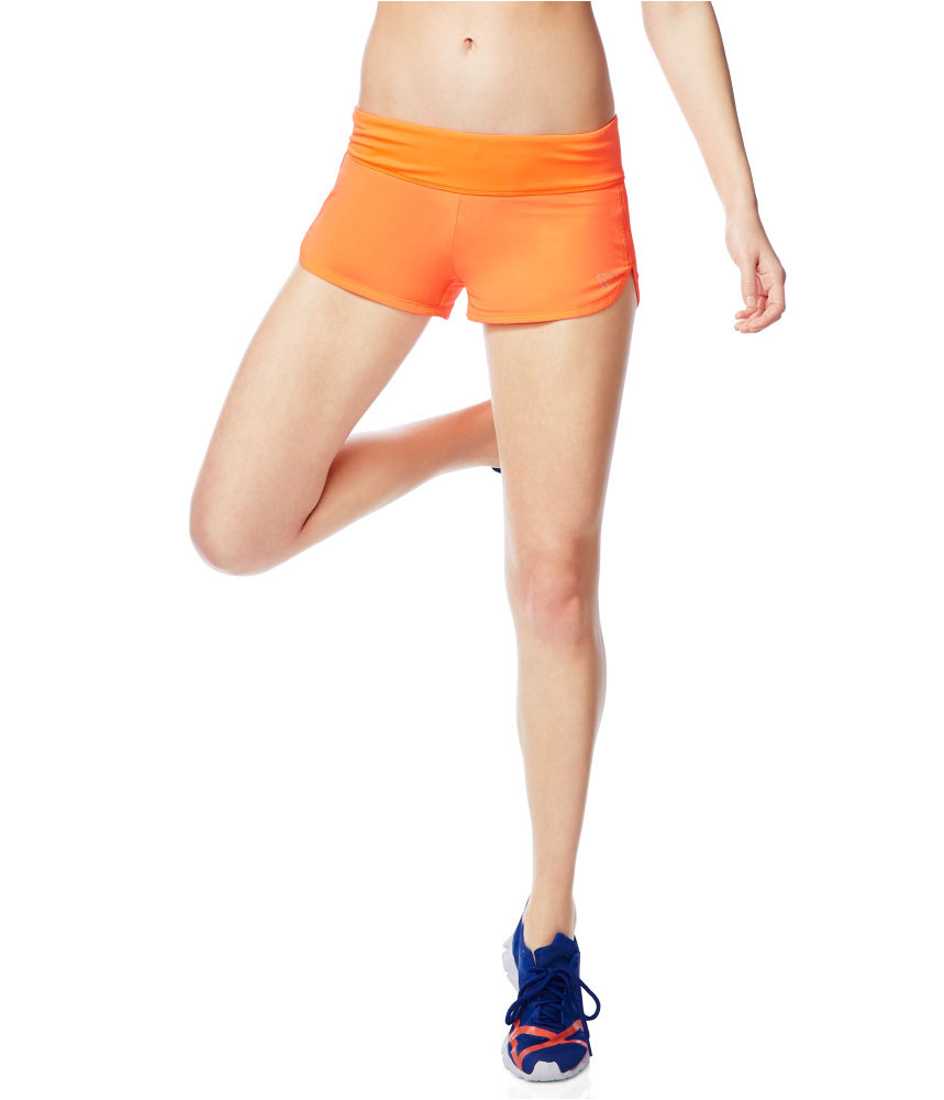 Great prices and discounts on the best women's workout shorts from adidas, Under Armour, Nike and more. Free shipping and free returns on eligible items. Shop a wide selection of women's workout shorts at truedfil3gz.gq Great prices and discounts on the best women's workout shorts from adidas, Under Armour, Nike and more.