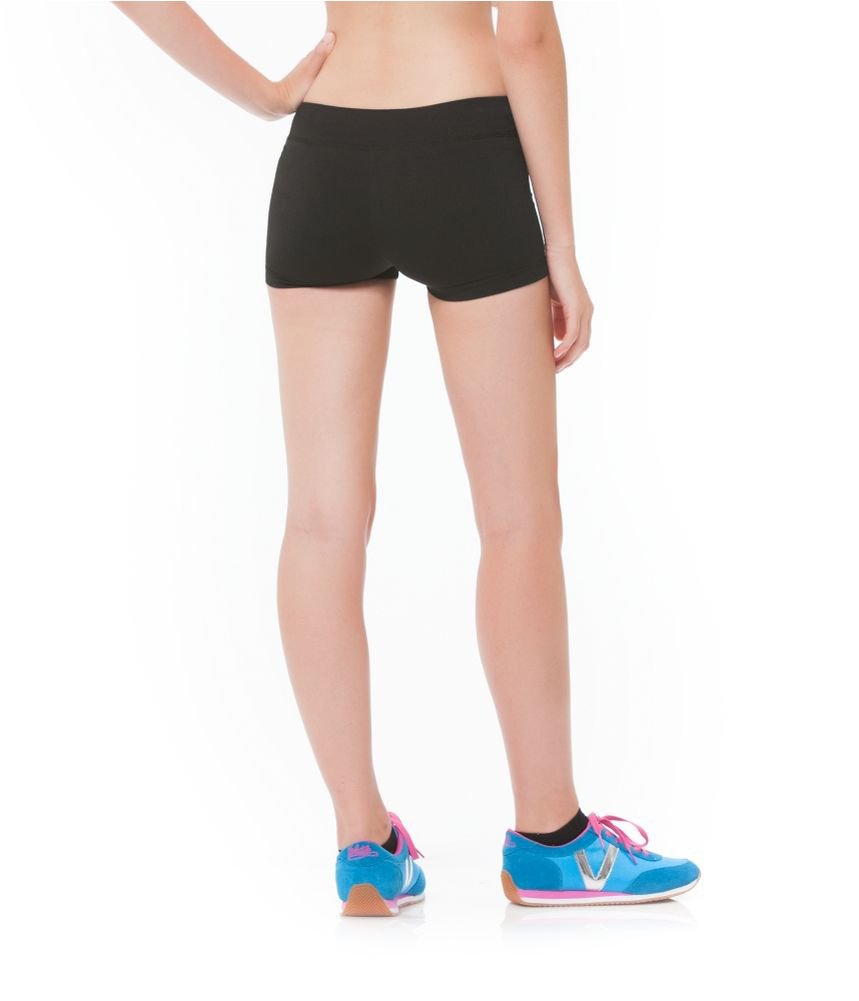 Find great deals on eBay for workout shorts for women. Shop with confidence.