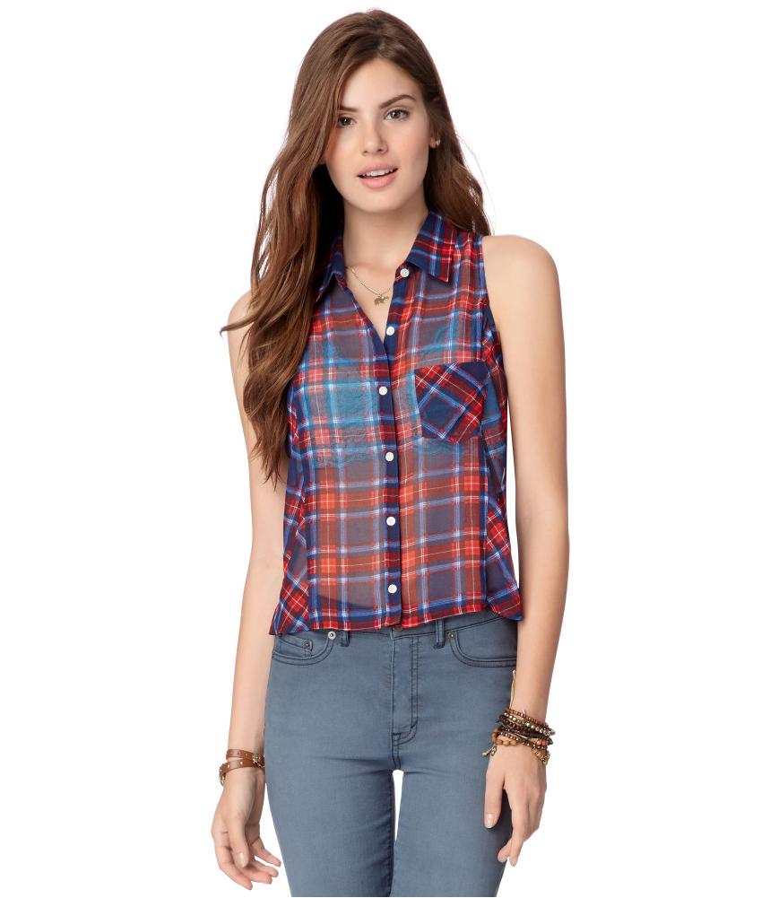 Women's Button Up Shirts. Showing 2 of 2 results that match your query. Search Product Result. Product - Devon & Jones Women's Pima Pique Polo Shirt, Style DW. Product Image. Product Title. Devon & Jones Women's Pima Pique Polo Shirt, Style DW. Price $ Product Title.
