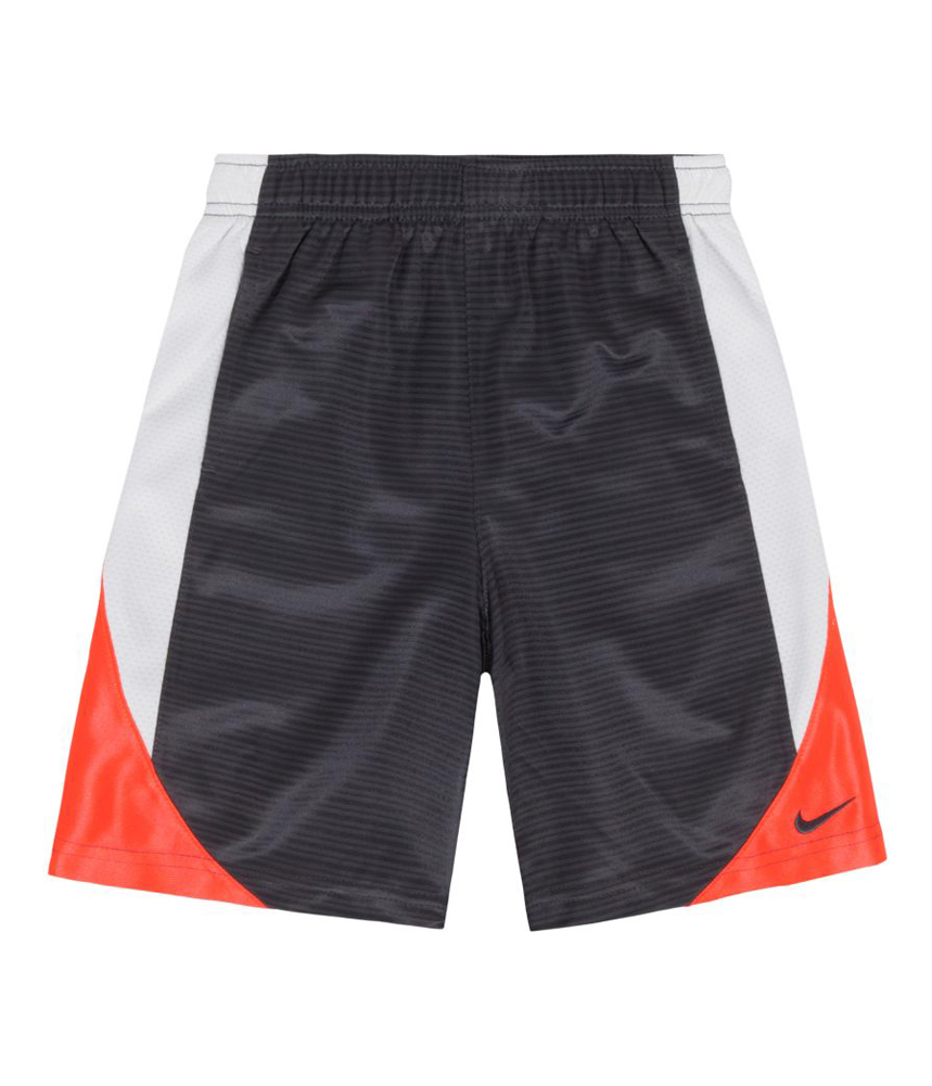 Nike Boys Mesh Athletic Workout Shorts | eBay