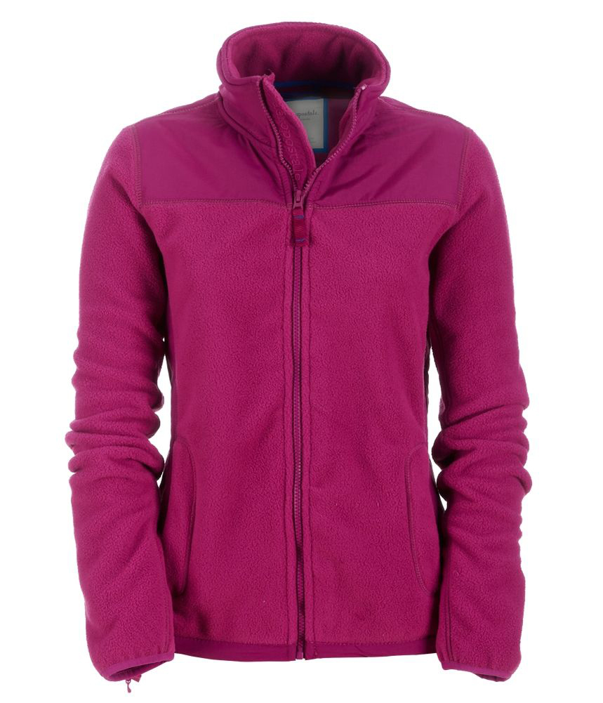 Womens lightweight jackets