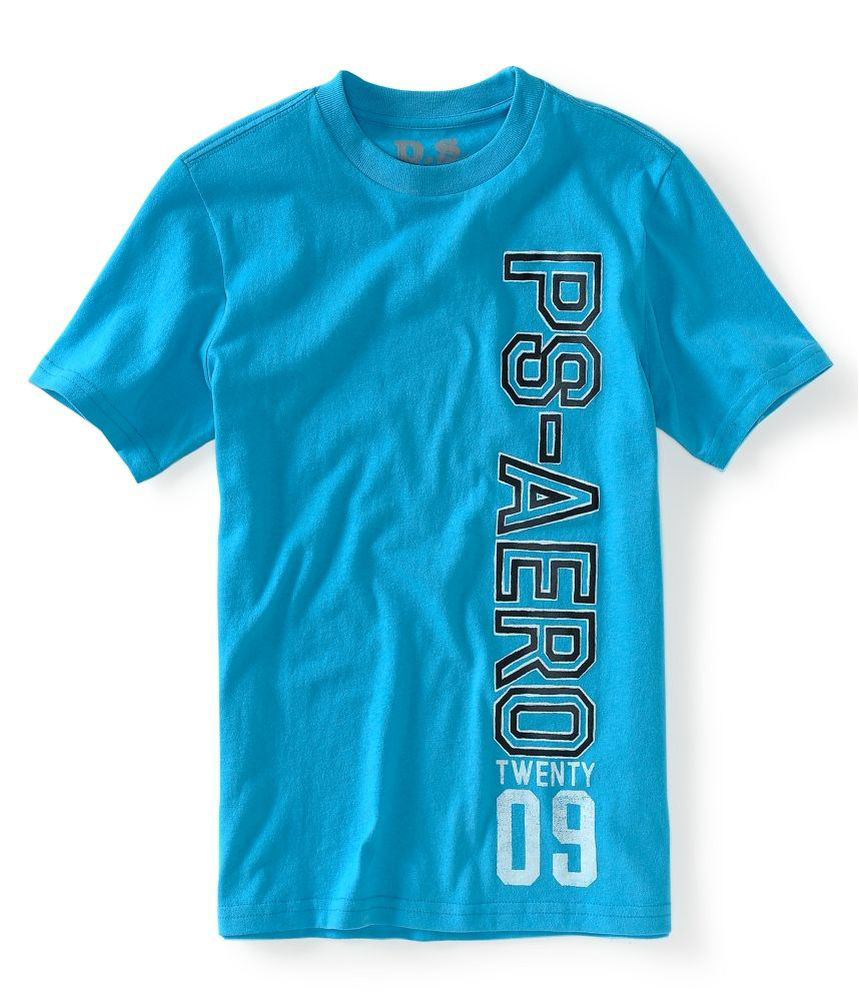 86af94f998150b Aeropostale 10 Hoos 70 Off Mylitter One Deal At A Time Hot 70 off clearance  at aeropostale for kids p s from aero kids aeropostale clothes clothing  fashion ...