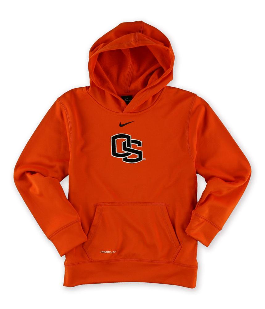 Hoodie or sweatshirt