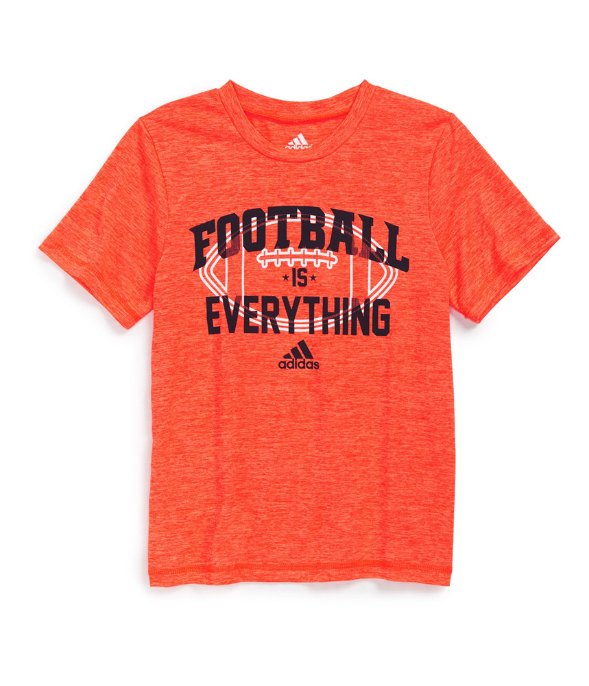 Shop a wide selection of Boys' Football Apparel at DICK'S Sporting Goods. Browse youth football apparel for boys including shirts, pants, girdles and more.