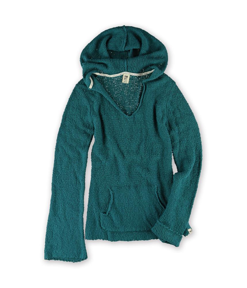Fishbone clothing store