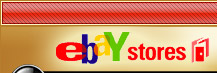 Click here to shop our eBay store now