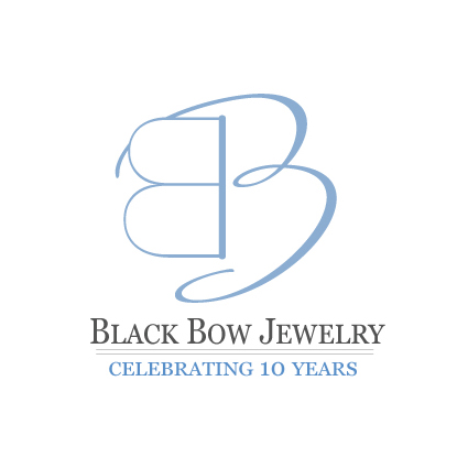 Black Bow Jewelry Company Gift Certificate - $50