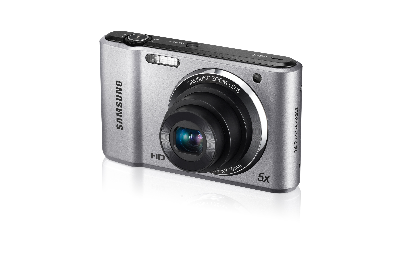 Samsung 5x camera / Gere a