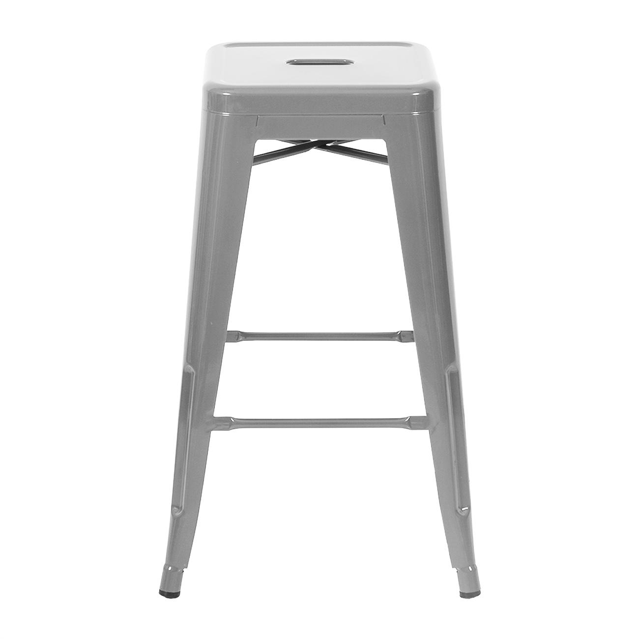 vintage style bar stool jpg 422x640