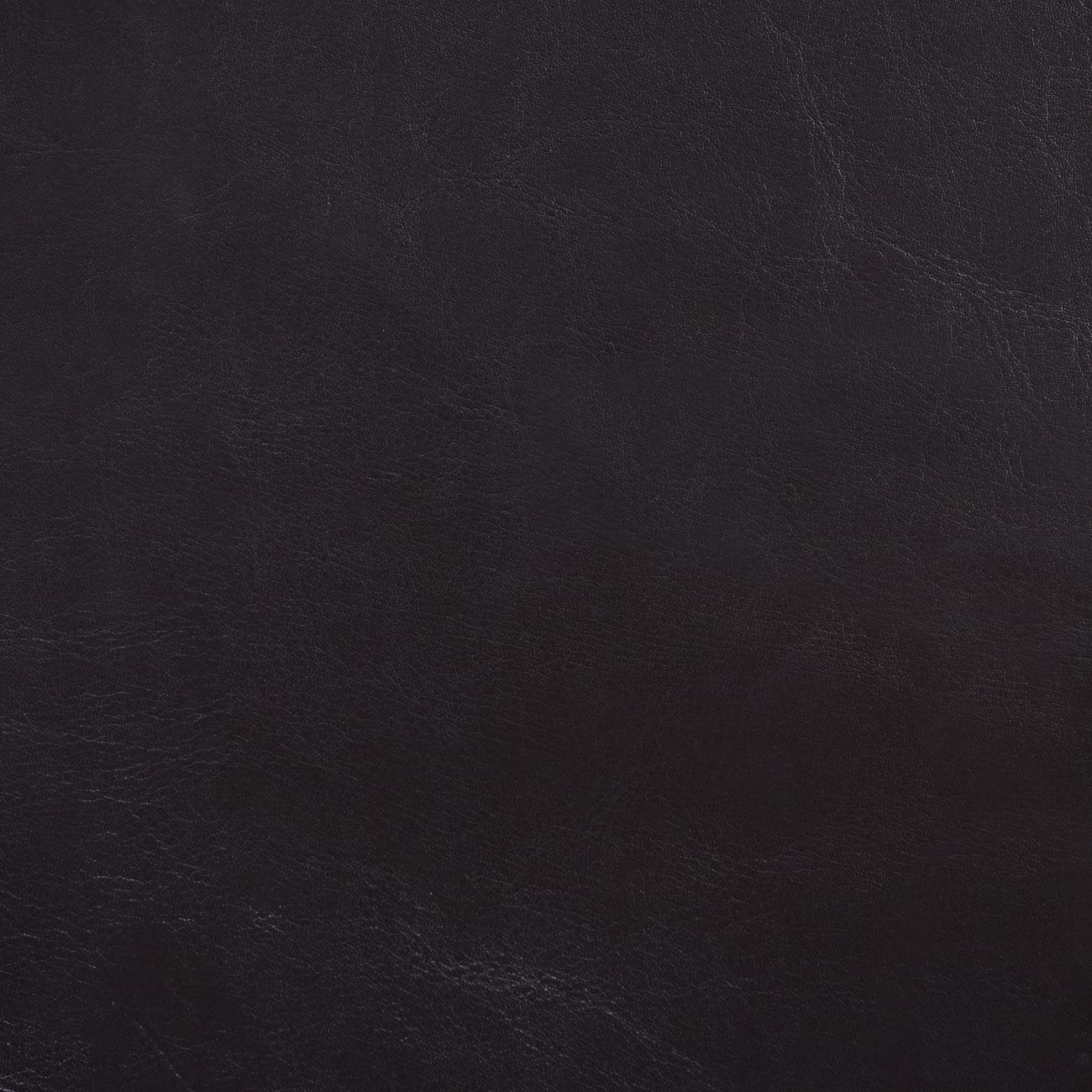 48-034-Faux-Leather-Linen-Storage-Ottoman-Footrest-Bench-Lift-Top thumbnail 7
