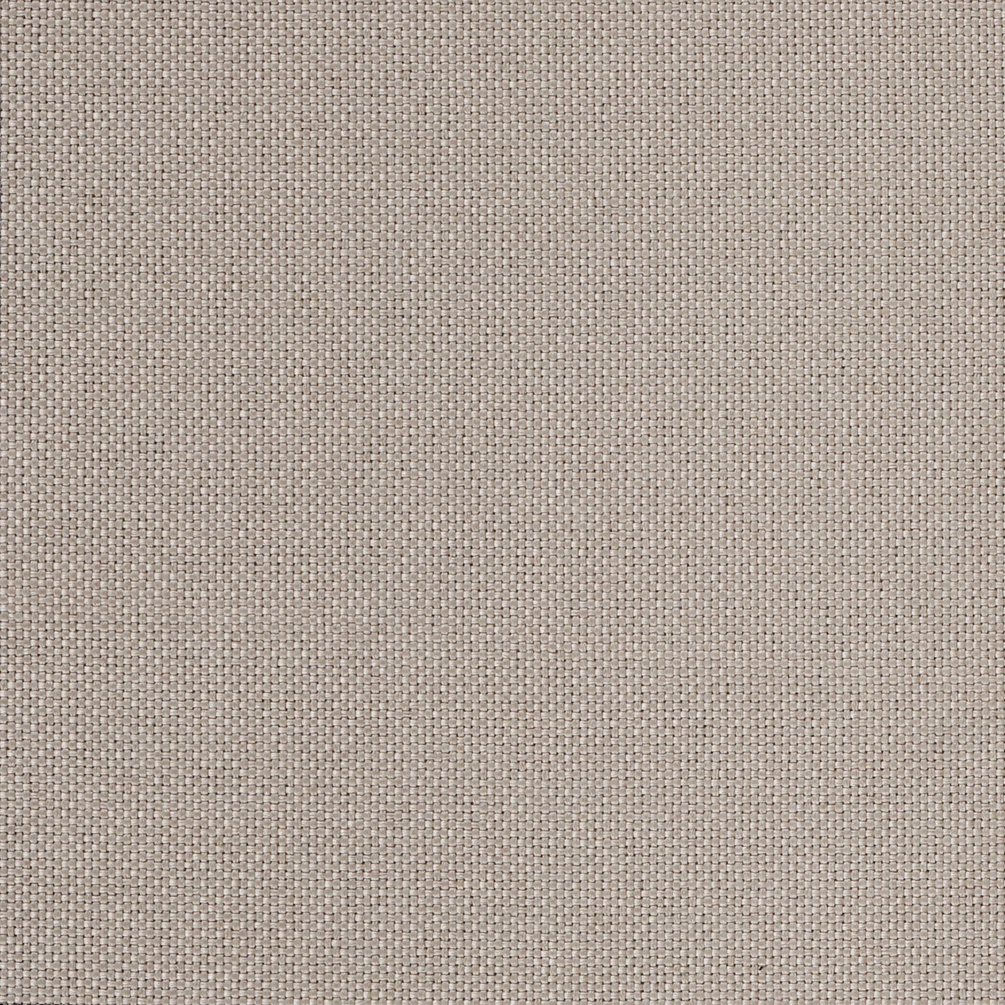 48-034-Faux-Leather-Linen-Storage-Ottoman-Footrest-Bench-Lift-Top thumbnail 19