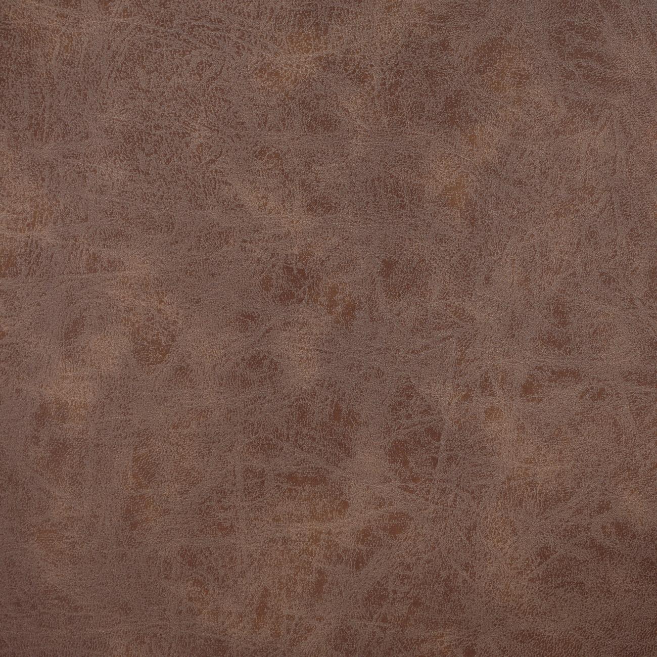 48-034-Faux-Leather-Linen-Storage-Ottoman-Footrest-Bench-Lift-Top thumbnail 26