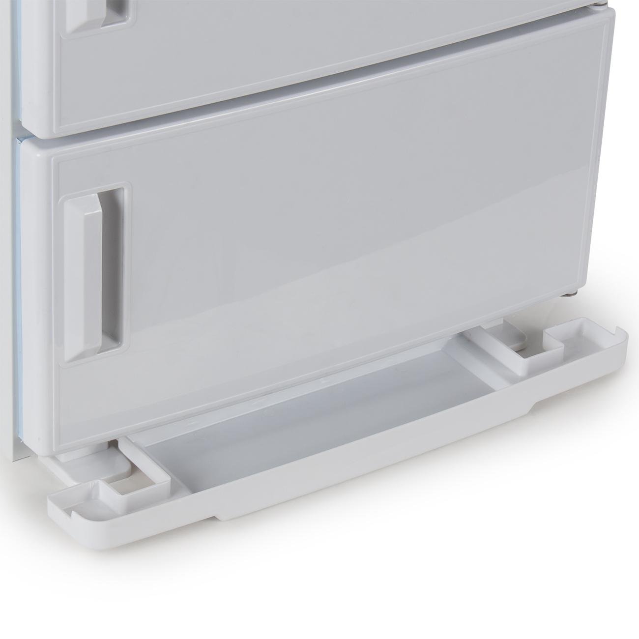 32L 2 in1 Hot Towel Warmer UV Sterilizer Cabinet Massage Beauty ...