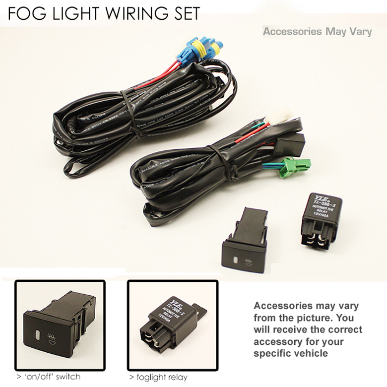 97 jeep fog light relay wiring fuel pump wiring neutral safety rh banyan palace com Sequence Diagram 09 Honda Civic Fog Light Wiring Diagram