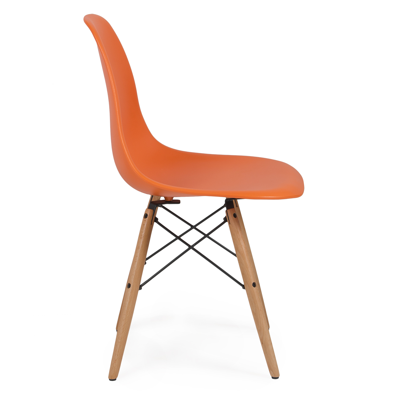 100 eames style dining chair best 20 eames dining chair ide