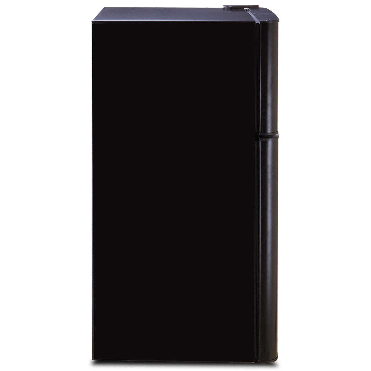 Office Fridge: New Compact 4.5 Cu Ft Fridge Mini Dorm Office Refrigerator
