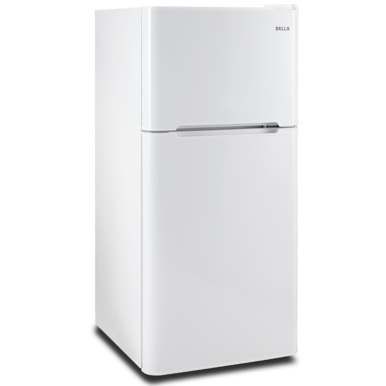 office mini refrigerator. Office Mini Fridge Compact Refrigerator Dorm Freezer Small Home White Door New M
