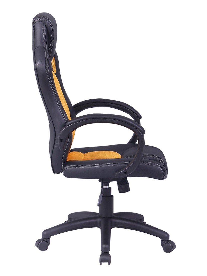small ergonomic wheels brown chairs no traditional of black seat back best mid your computer lower are pain good size affordable desk mesh for swivel leather office anatomic chair full that