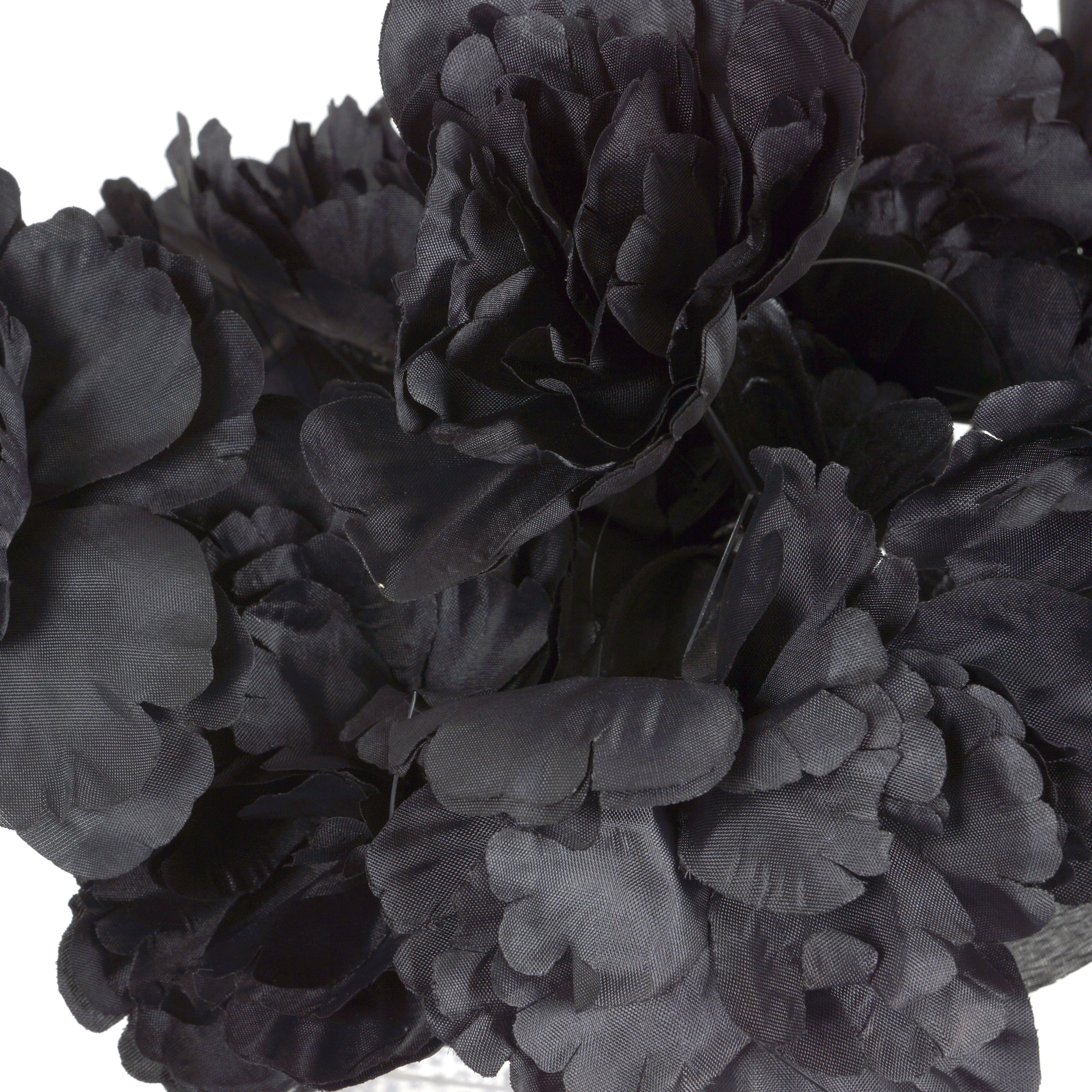 120 Pcs Silk Peony Flowers For Wedding Bouquets Centerpieces