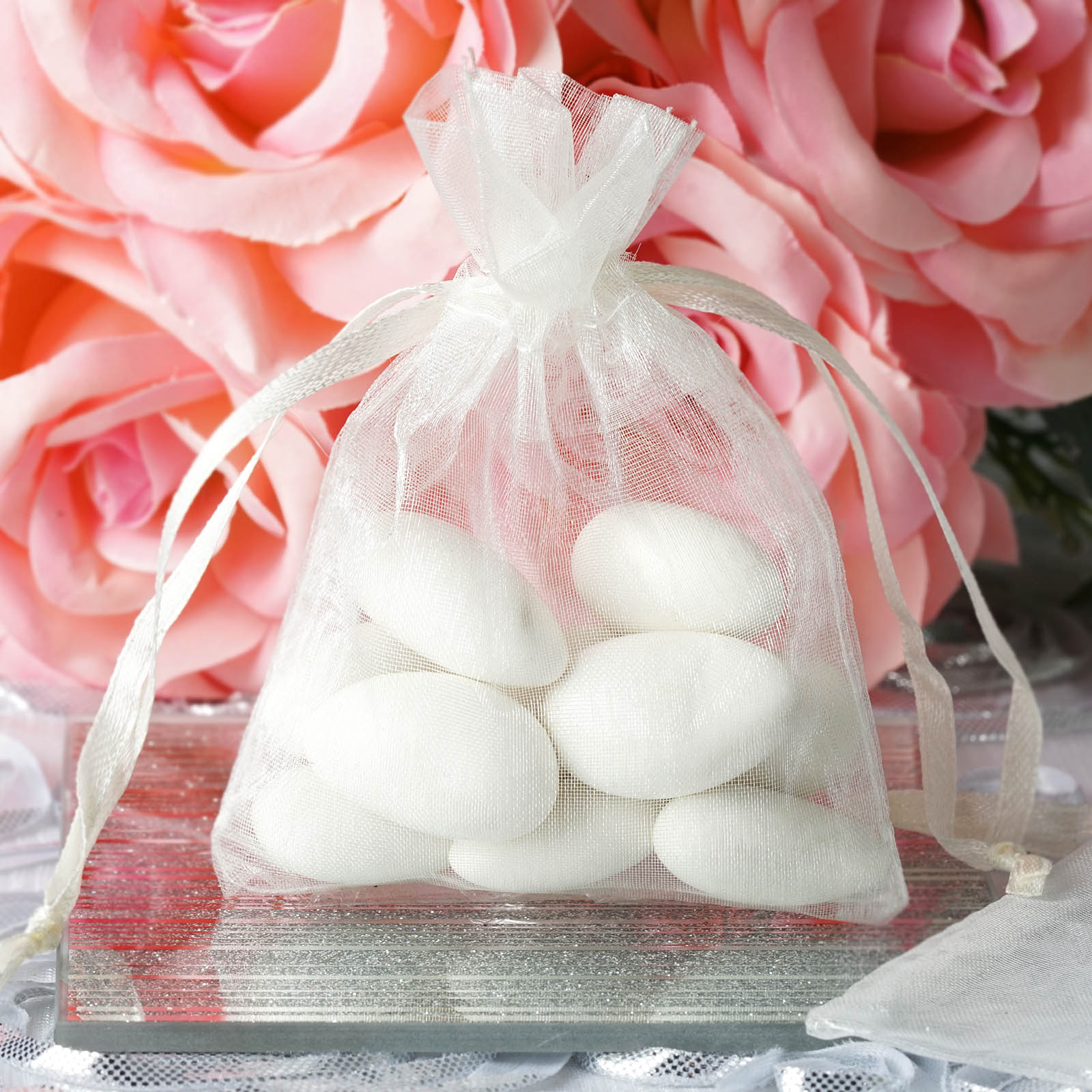 Wedding Favors for Sale | Giftwedding.co