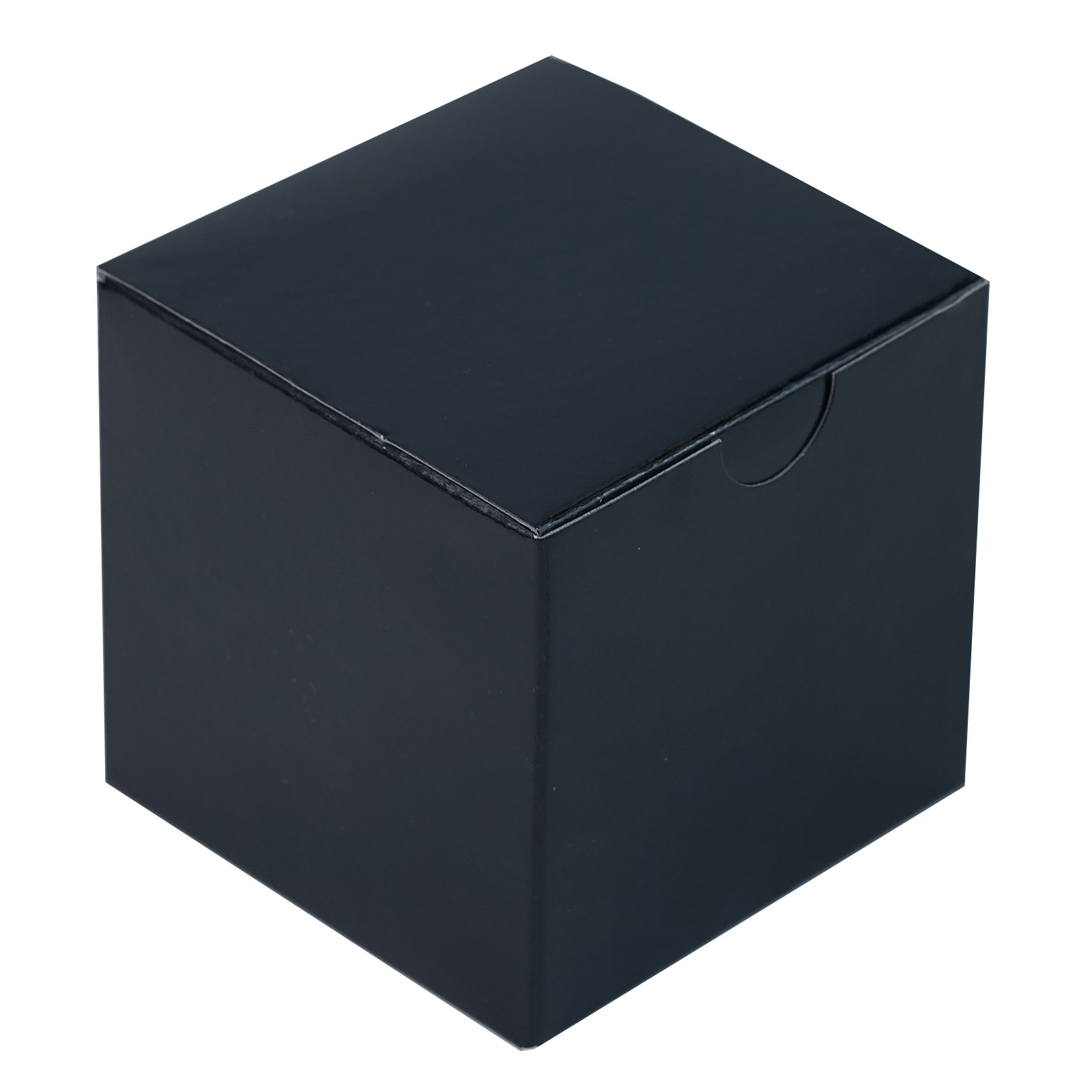 Wedding Gift Packaging: 200 Pcs 3x3x3 Inch Paper GIFT BOXES Wedding FAVORS Easy