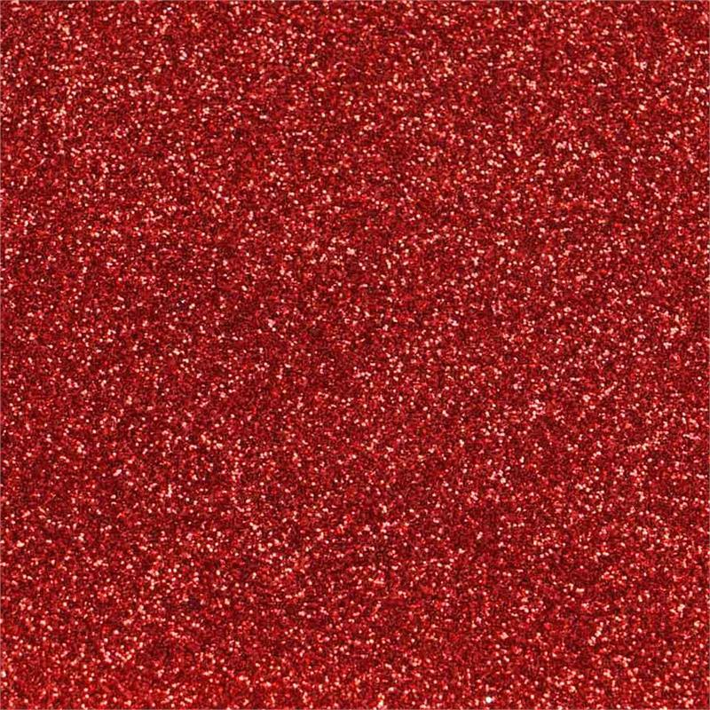 Crafts glittered top 9 5 x 12 foam sheets for kids diy for Red craft foam sheets