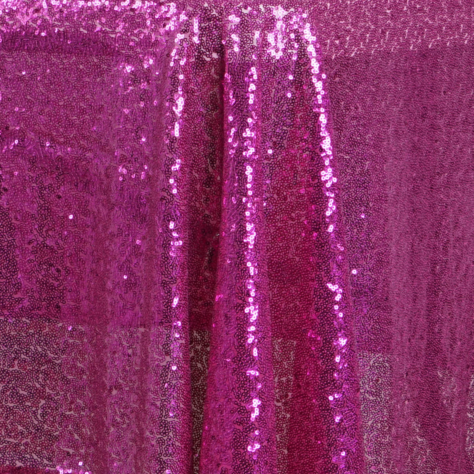 Sequin-RECTANGULAR-Tablecloth-Dinner-Wedding-Linens-Party-Decorations-Wholesale thumbnail 15