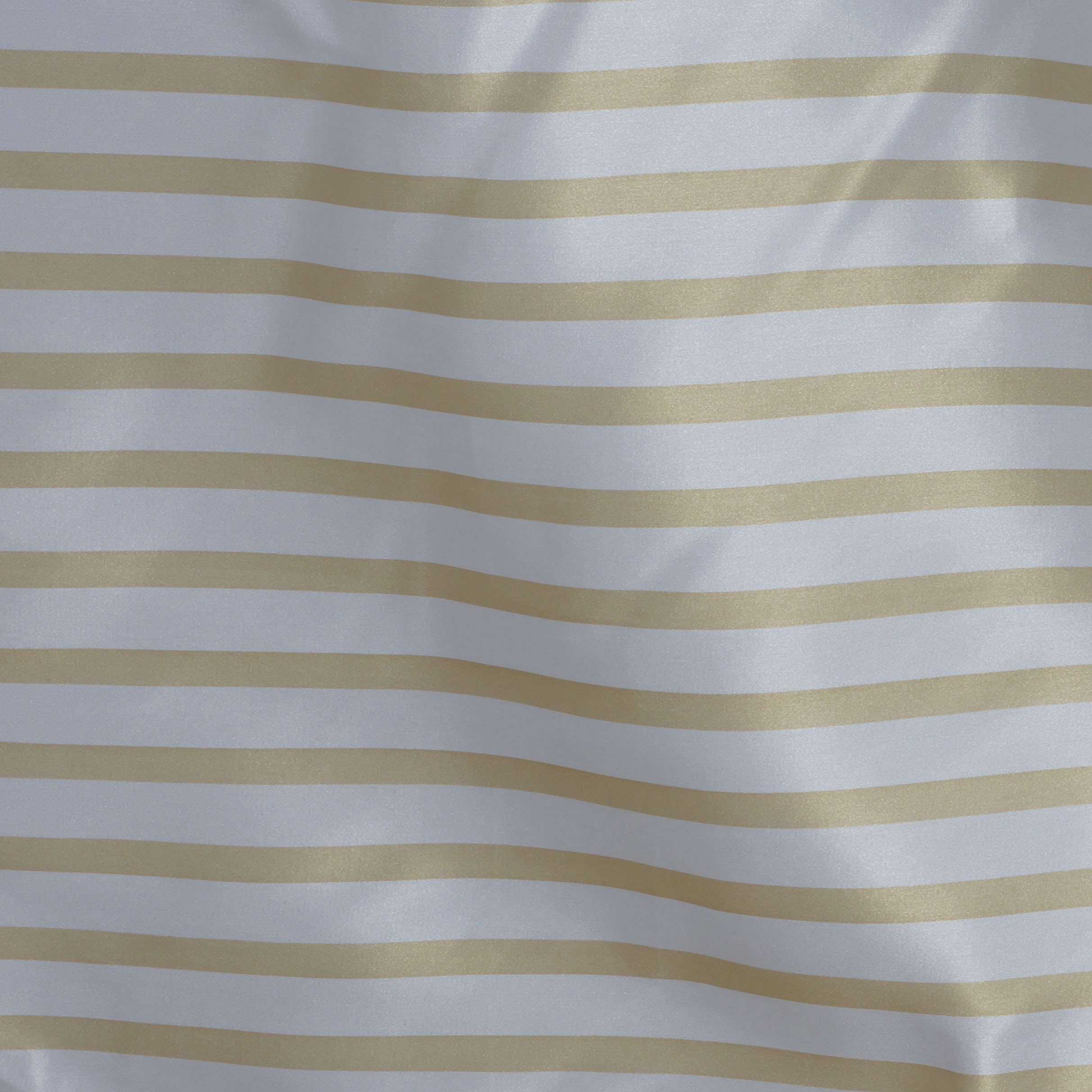 RECTANGULA-R-Striped-Satin-Tablecloth-Catering-Dinner-Wedding-Party-Linens-SALE thumbnail 3