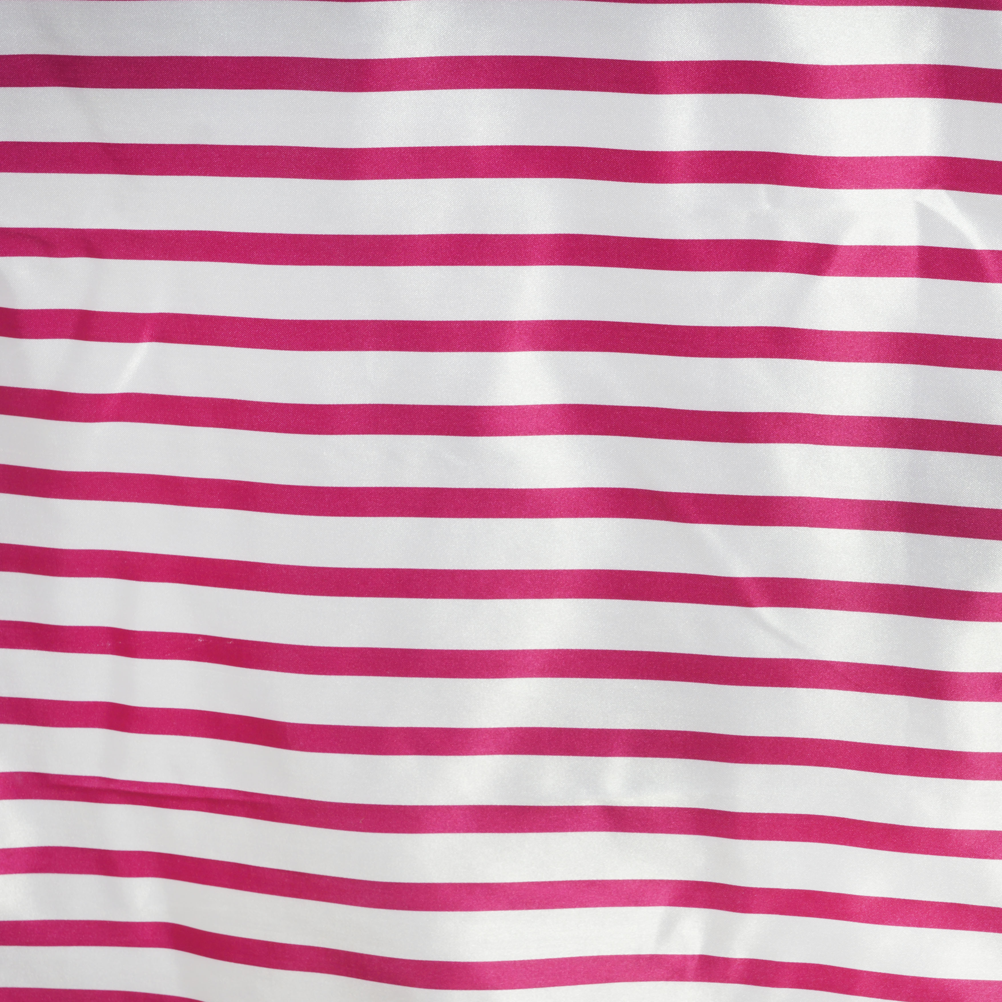 RECTANGULA-R-Striped-Satin-Tablecloth-Catering-Dinner-Wedding-Party-Linens-SALE thumbnail 5