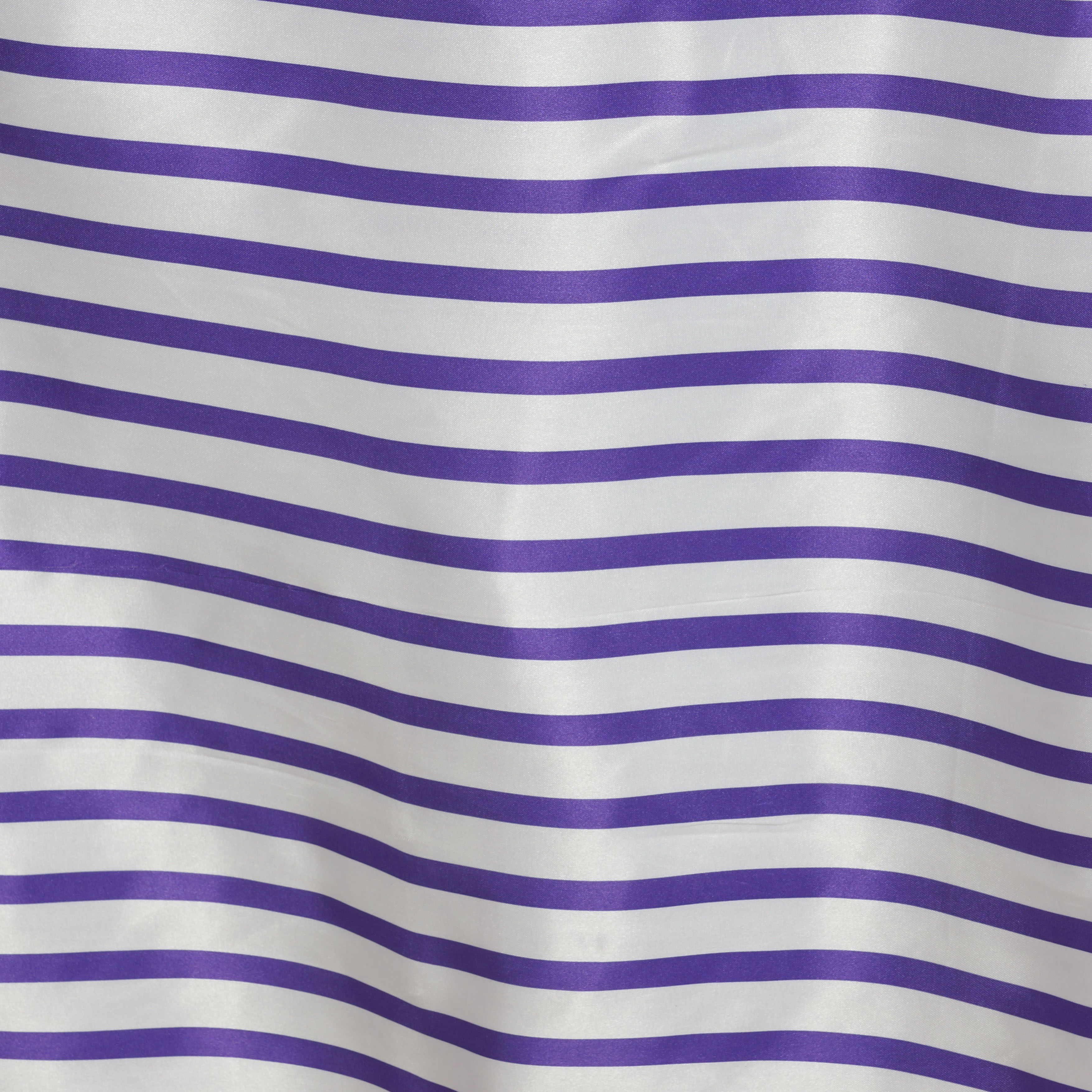 RECTANGULA-R-Striped-Satin-Tablecloth-Catering-Dinner-Wedding-Party-Linens-SALE thumbnail 7