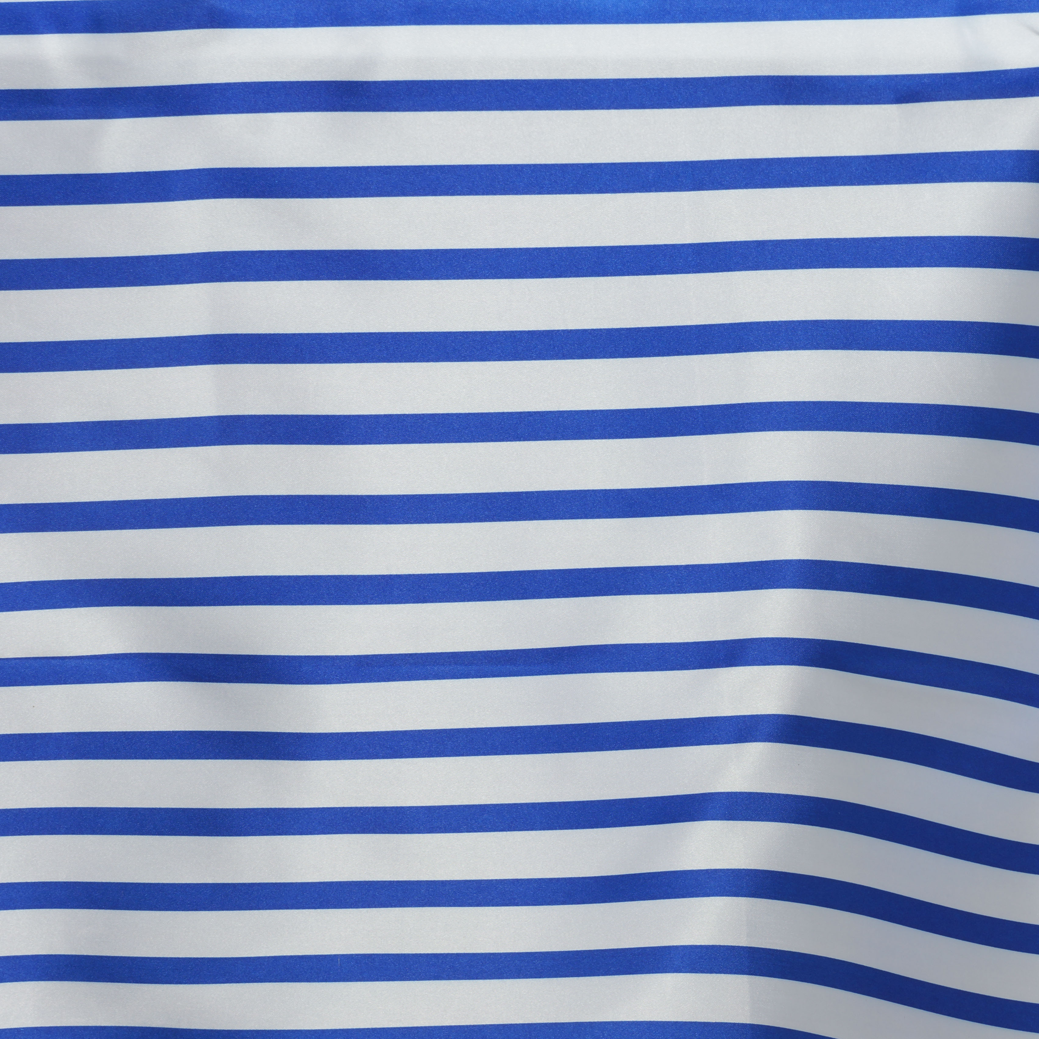 RECTANGULA-R-Striped-Satin-Tablecloth-Catering-Dinner-Wedding-Party-Linens-SALE thumbnail 9