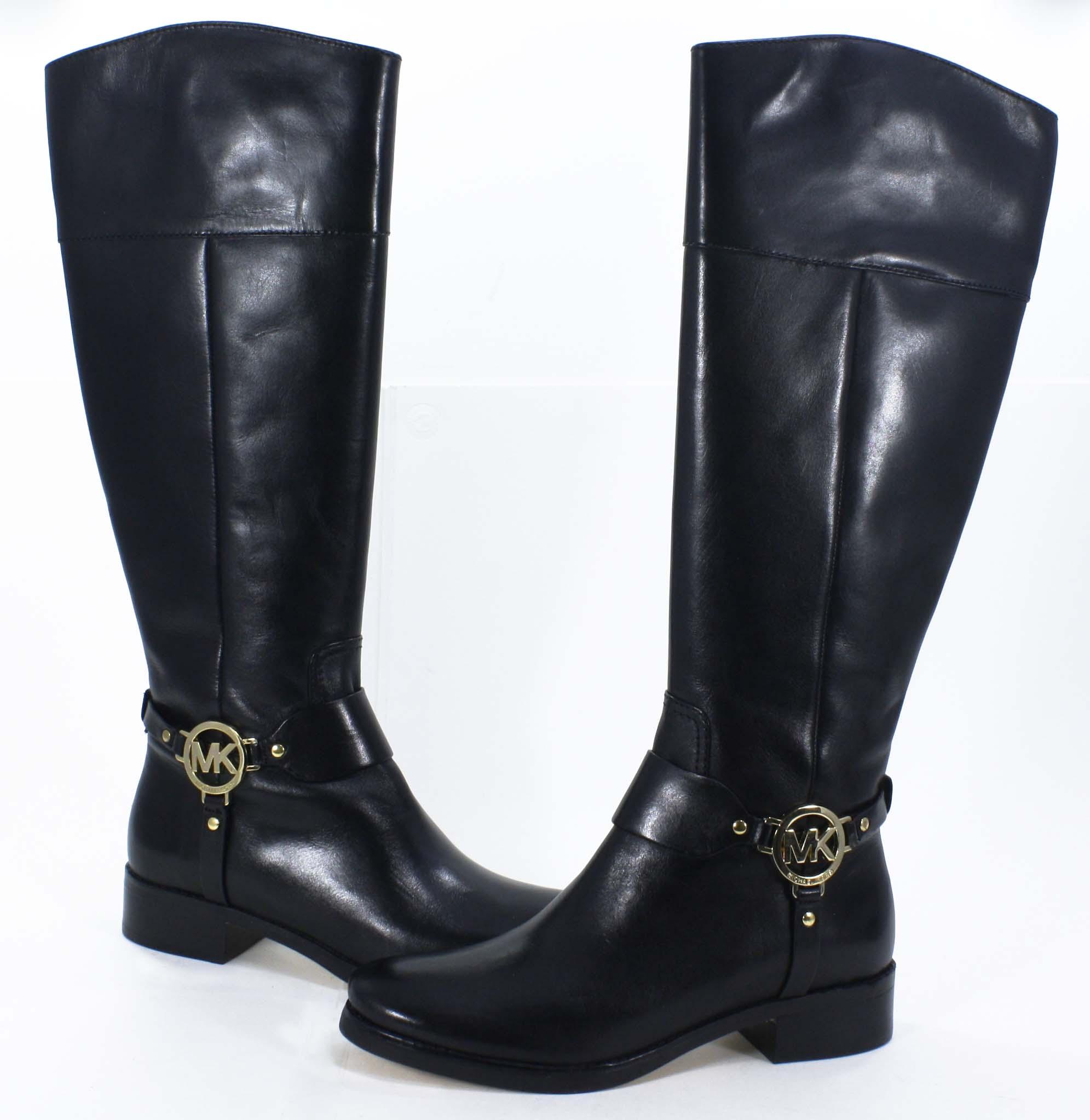 dfd5e05caa0 Michael kors boots sale / September 2018 Discount