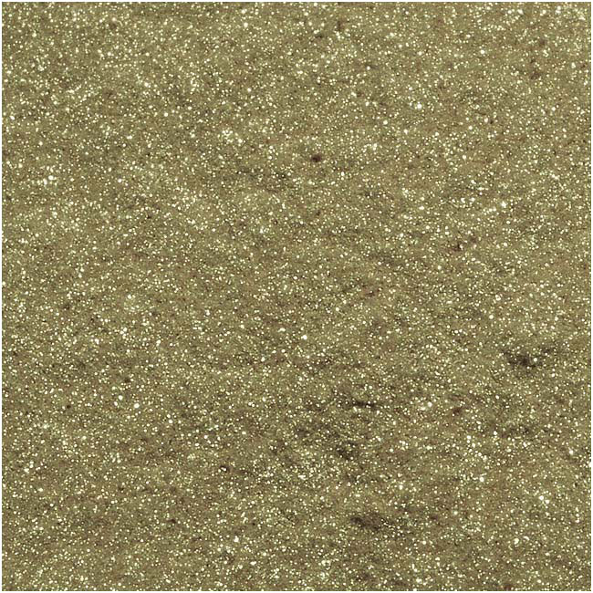 Crystal Clay Sparkle Dust - Mica Powder 'Antique Gold' 1.5g