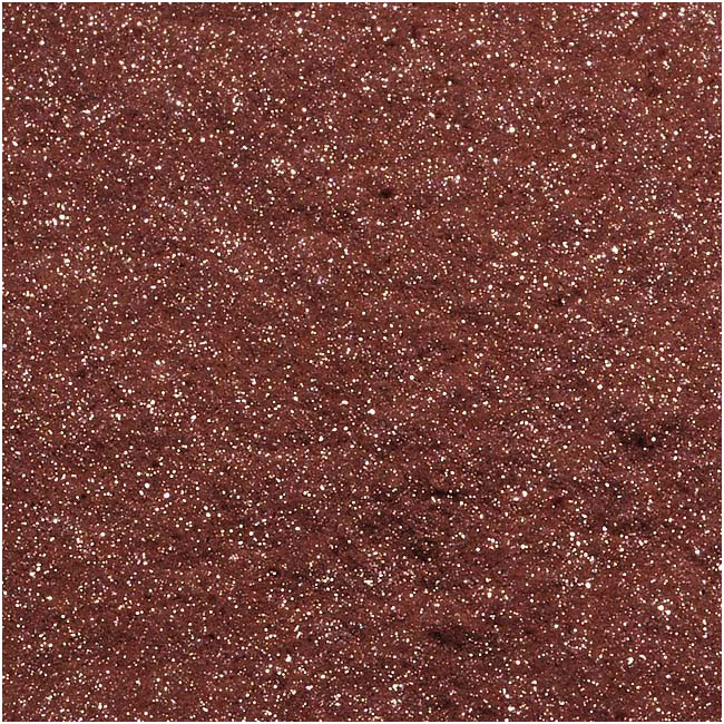Final Sale - Crystal Clay Sparkle Dust - Mica Powder 'Antique Copper' 1.5g