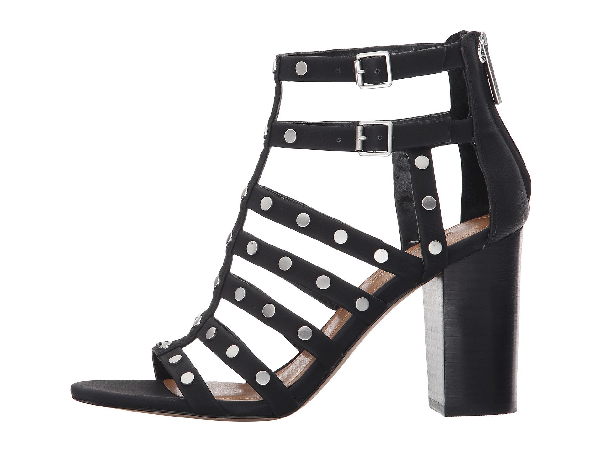 1e459113c0faab BCBGeneration-Women-039-s-BG-CHASTA-dress-Sandal