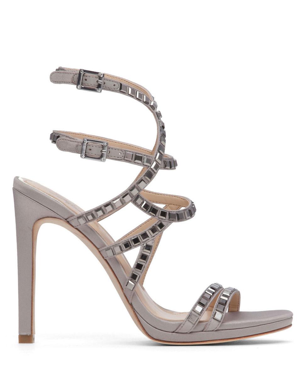 f0936f648 Imagine Vince Camuto Women s GEM dress Sandal