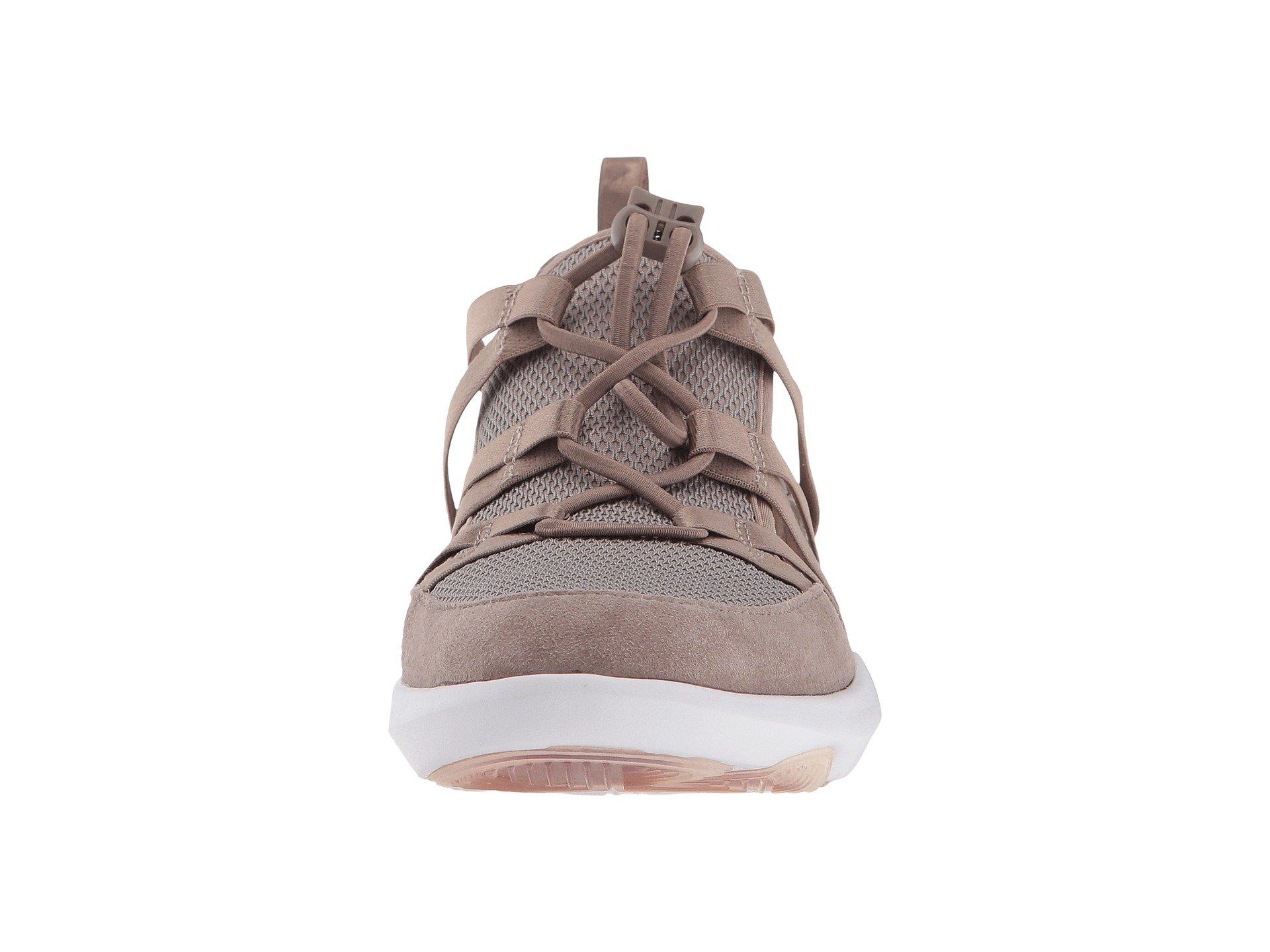 Jambu Women's AZALEA Sneaker | eBay