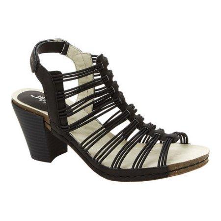 b4729f07e1a3 Jambu Women s LUNA gladiator sandal