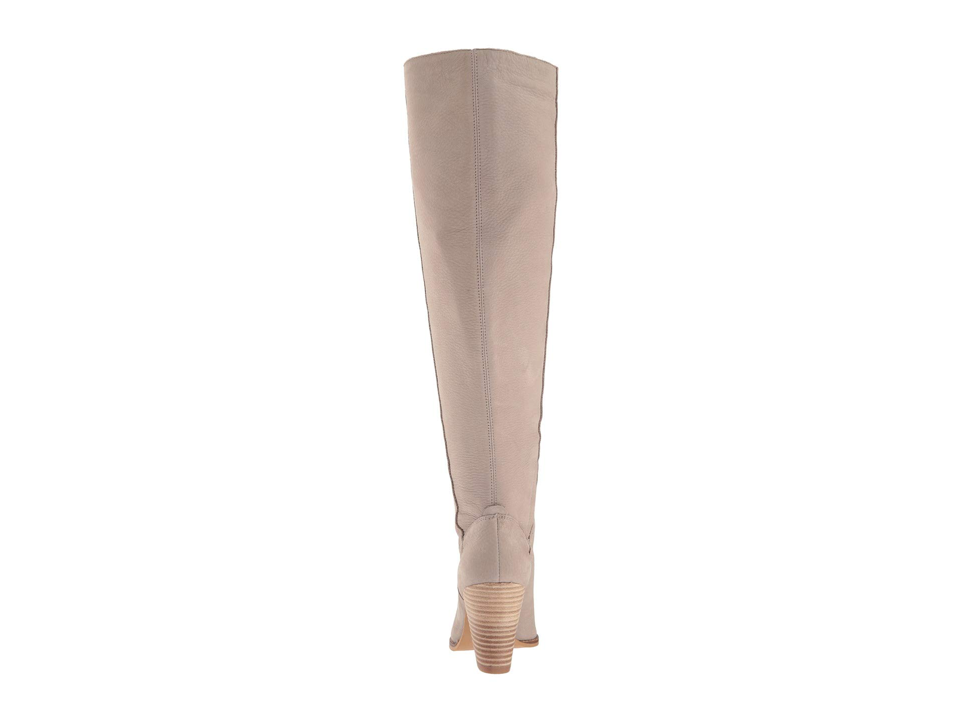Lucky Brand Brand Brand Women's AZOOLA Boot 1211e2
